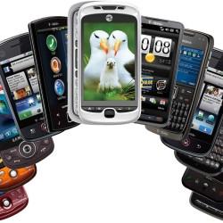 Petaluma Prepaid Wireless