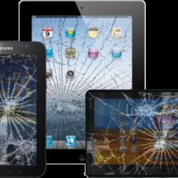 Petaluma Tablet Repair