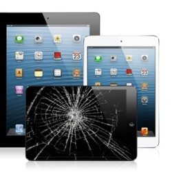 petaluma ipad repairs