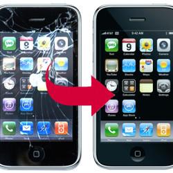 petaluma iphone repairs