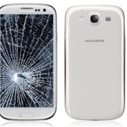 petaluma samsung cell phone repairs