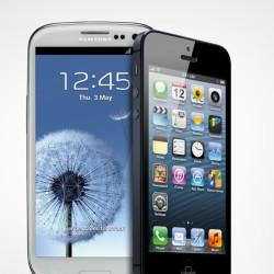 petaluma used cell phones