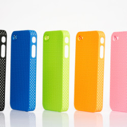 Cell-Phone-Cases
