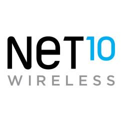 Net10-Logo