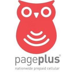 page plus wireless petaluma