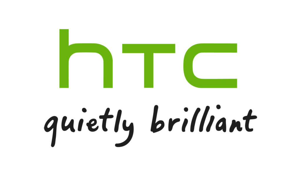 HTC cell phone repair petaluma