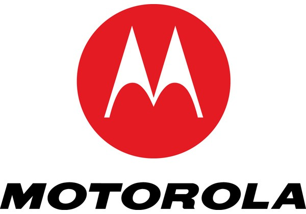 motorola cell phone repair petaluma