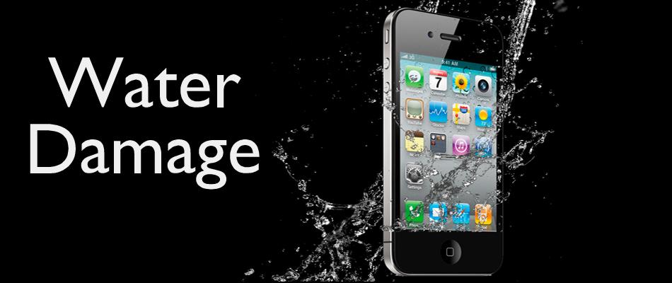 My Iphone Repair My Cell Repair Petaluma Ca